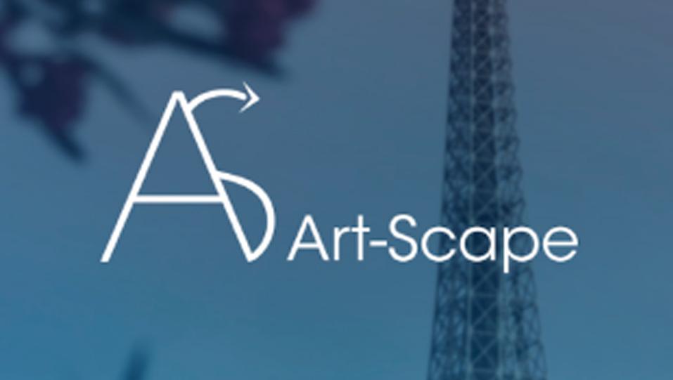 Art-Scape